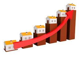 Crescimento Imobiliário 2