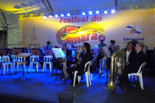 Festival do Camarão 2015_05